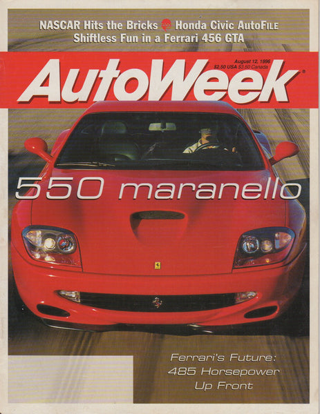 autoweek_magazine_1996/08/12-1_at_albaco.com