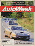autoweek_magazine_1996/11/11-1_at_albaco.com