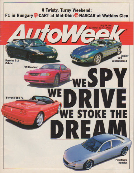 autoweek_magazine_1997/08/18-1_at_albaco.com