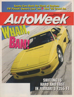 autoweek_magazine_1998/02/09-1_at_albaco.com