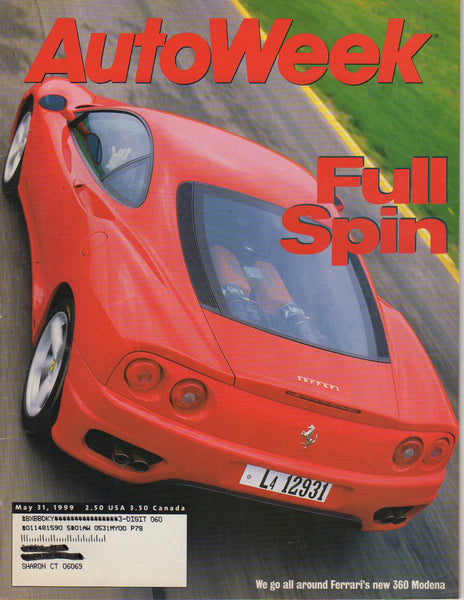 autoweek_magazine_1999/05/31-1_at_albaco.com