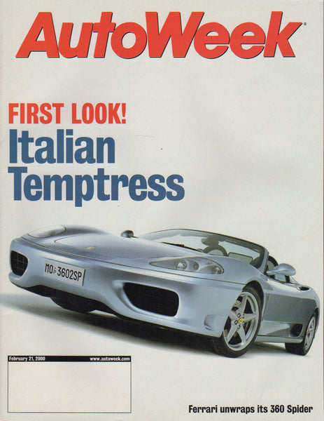 autoweek_magazine_2000/02/21-1_at_albaco.com