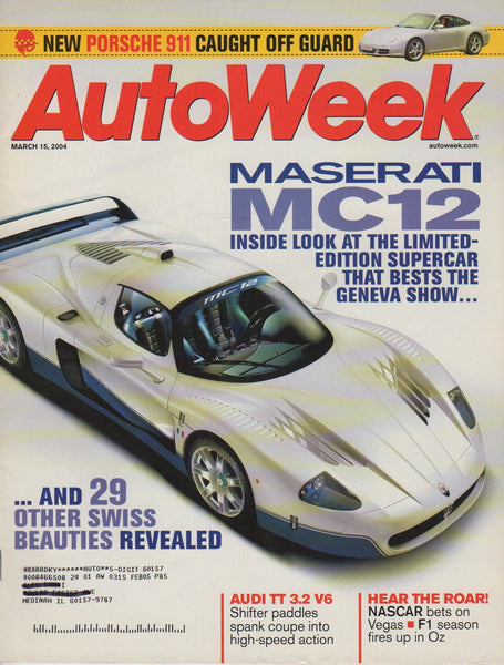 autoweek_magazine_2004/03/15-1_at_albaco.com