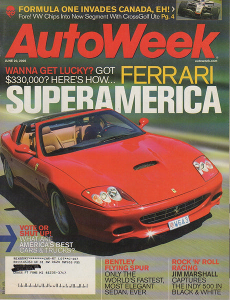 autoweek_magazine_2005/06/20-1_at_albaco.com