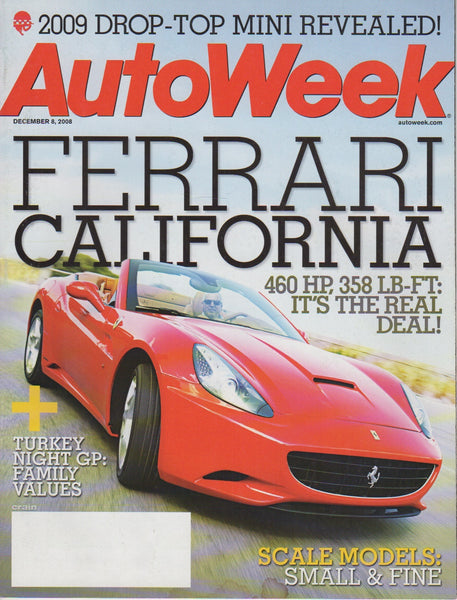 autoweek_magazine_2008/12/08-1_at_albaco.com