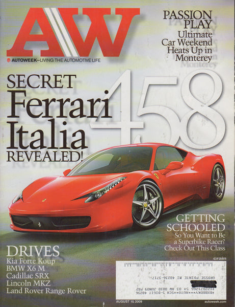 autoweek_magazine_2009/08/10-1_at_albaco.com