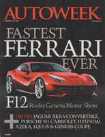 autoweek_magazine_2012/03/19-1_at_albaco.com