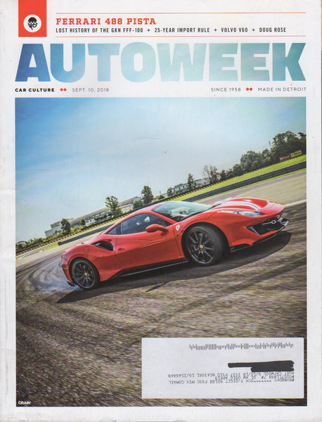 autoweek_magazine_2018/09/10-1_at_albaco.com