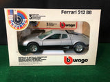 ferrari_512_bb_berlinetta_boxer_silver/black_by_bburago_1-24-1_at_albaco.com