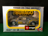 ferrari_288_gto_european_university_gray_by_bburago_1-24-1_at_albaco.com