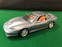 ferrari_550_maranello_gray_by_bburago_1-18_(no_box)-1_at_albaco.com