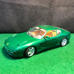 ferrari_456_gt_metallic_green_by_bburago_1-18_(3336)(no_box)-1_at_albaco.com