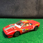 ferrari_288_gto_rally_n_40_by_bburago_1-43_(4107)(no_box)-1_at_albaco.com