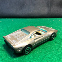 ferrari_288_gto_metallic_gray_by_bburago_1-43_(4175)(no_box)-1_at_albaco.com