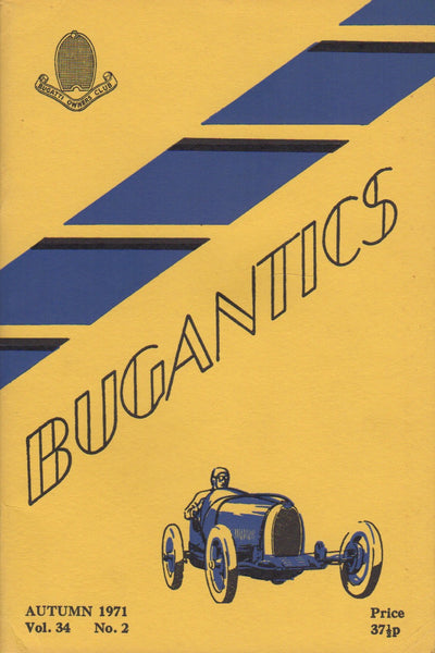 bugantics_-_bugatti_owners_club_vol_34_n_2-1_at_albaco.com
