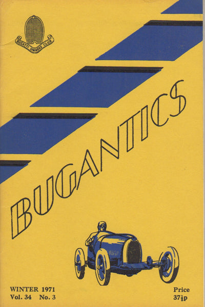 bugantics_-_bugatti_owners_club_vol_34_n_3-1_at_albaco.com