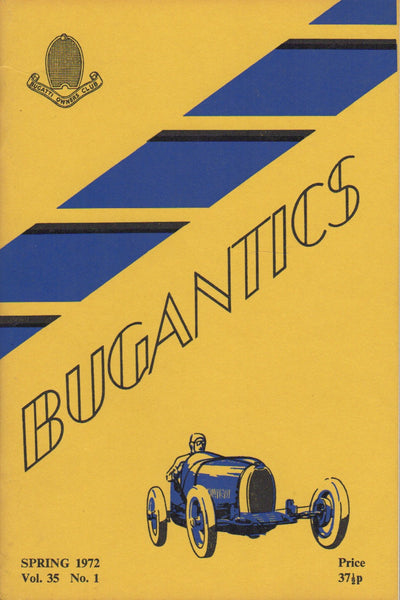 bugantics_-_bugatti_owners_club_vol_35_n_1-1_at_albaco.com