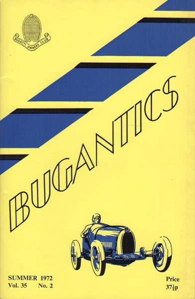 bugantics_-_bugatti_owners_club_vol_35_n_2-1_at_albaco.com