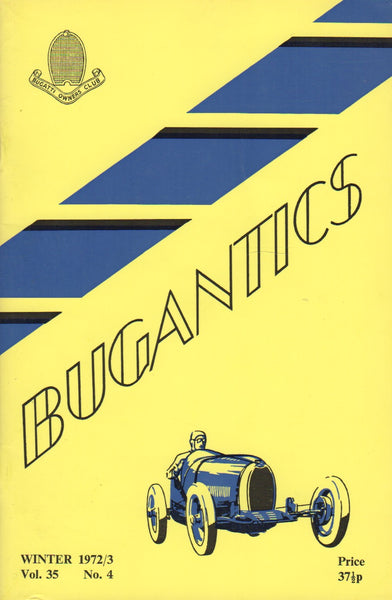 bugantics_-_bugatti_owners_club_vol_35_n_4-1_at_albaco.com