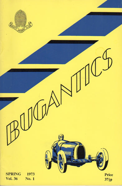 bugantics_-_bugatti_owners_club_vol_36_n_1-1_at_albaco.com