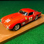 ferrari_250_gt_tdf_n_58_pau_1957_by_box_model_1-43_(8407)(dc)-1_at_albaco.com