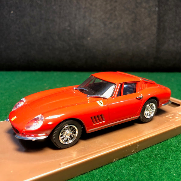 ferrari_275_gtb/4_red_by_box_model_1-43_(8416)(dc)-1_at_albaco.com
