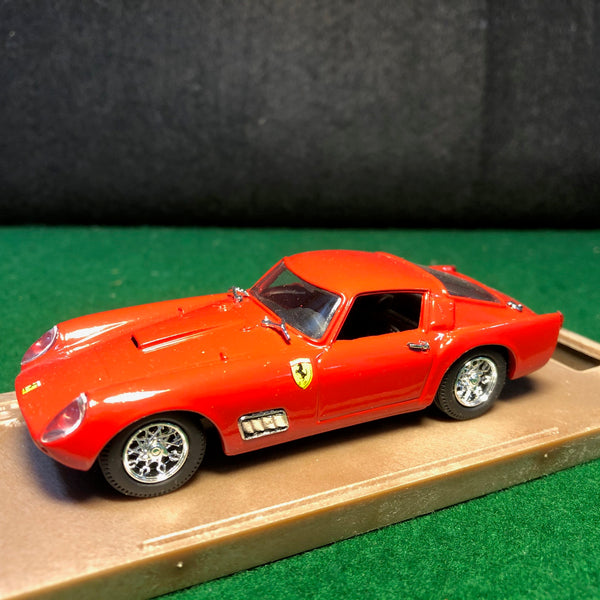 ferrari_250_tdf_prova_/_test_car_by_box_model_1-43_(8424)(dc)-1_at_albaco.com