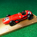 ferrari_d246_1958_n_2_mike_hawthorn_by_brumm_1-43_(r068)(dc)-1_at_albaco.com