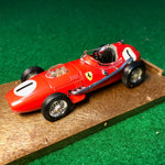 ferrari_d246_1958_n_1_gp_italy_peter_collins_by_brumm_1-43_(r069)(dc)-1_at_albaco.com