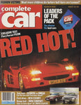 complete_car_magazine_1995/03-1_at_albaco.com