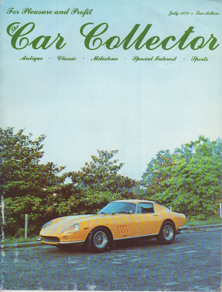 car_collector_1978-07-1_at_albaco.com