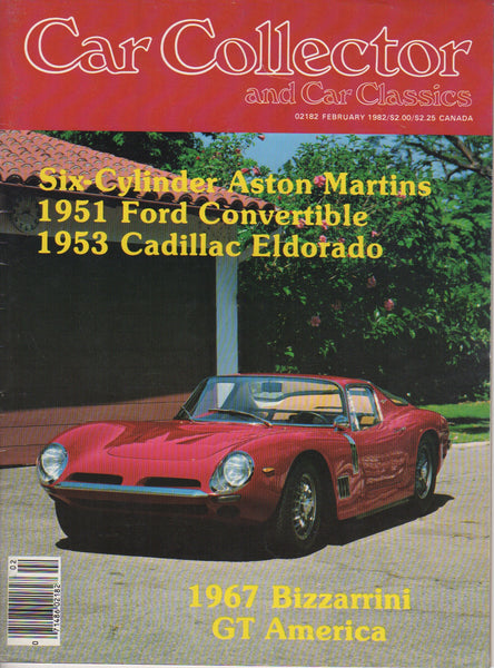car_collector_1982-02-1_at_albaco.com