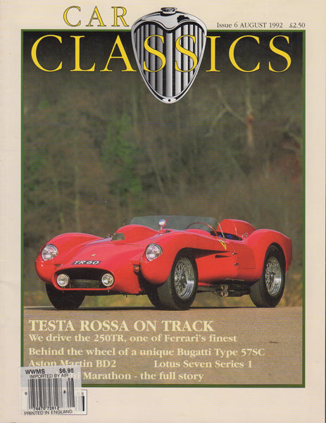 car_classics_magazine_1992/08-1_at_albaco.com