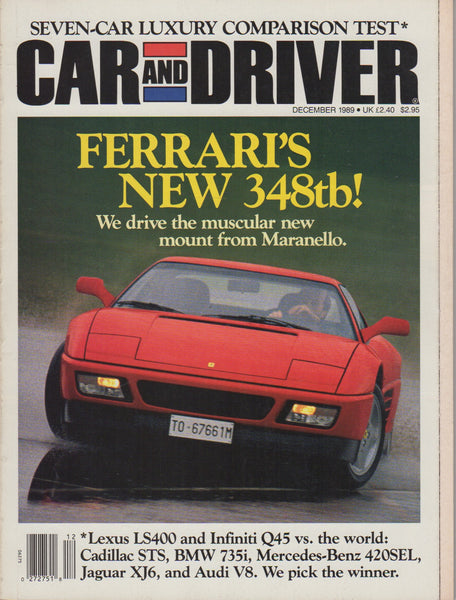 car_and_driver_magazine_1989/12-1_at_albaco.com