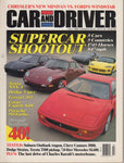 car_and_driver_magazine_1995/07-1_at_albaco.com
