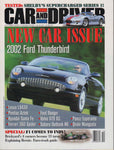 car_and_driver_magazine_2000/10-1_at_albaco.com