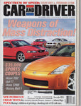 car_and_driver_magazine_2002/12-1_at_albaco.com
