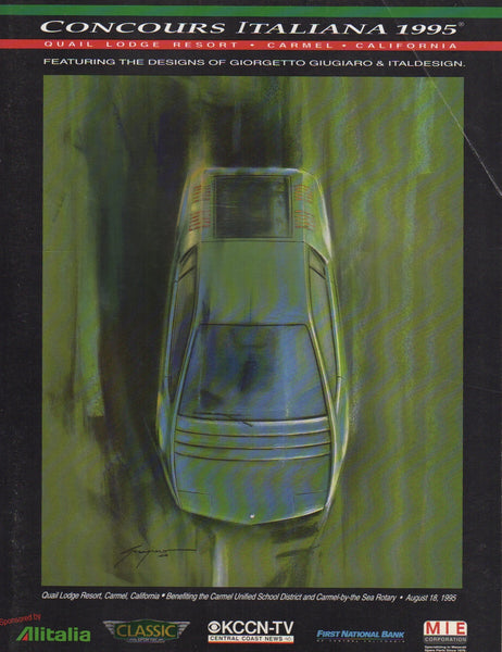 concours_italiana_1995_program_-_featuring_giugiaro_&_italdesign-1_at_albaco.com