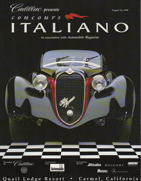 concours_italiano_1998_program_-_featuring_alfa_romeo-1_at_albaco.com