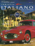 concorso_italiano_1999_program_-_featuring_fiat-1_at_albaco.com