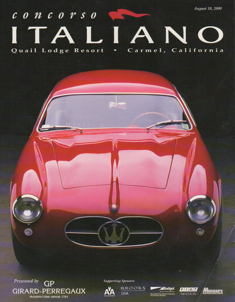 concorso_italiano_2000_program_-_featuring_maserati-1_at_albaco.com