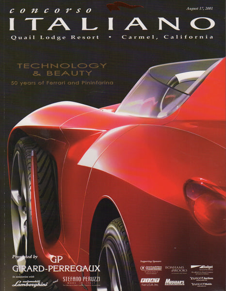 concorso_italiano_2001_program_-_featuring_pininfarina-1_at_albaco.com