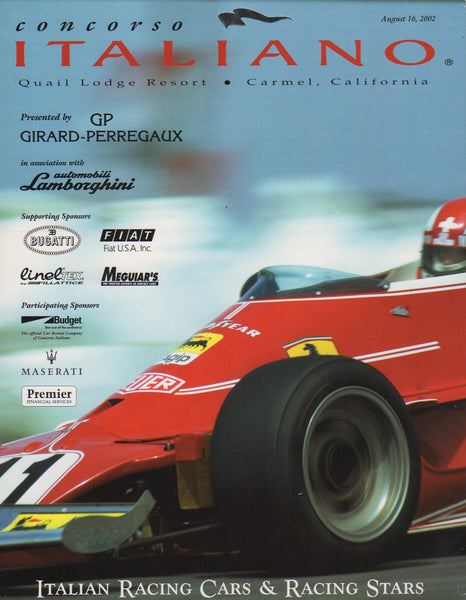 concorso_italiano_2002_program_-_featuring_racing_cars_&_stars-1_at_albaco.com