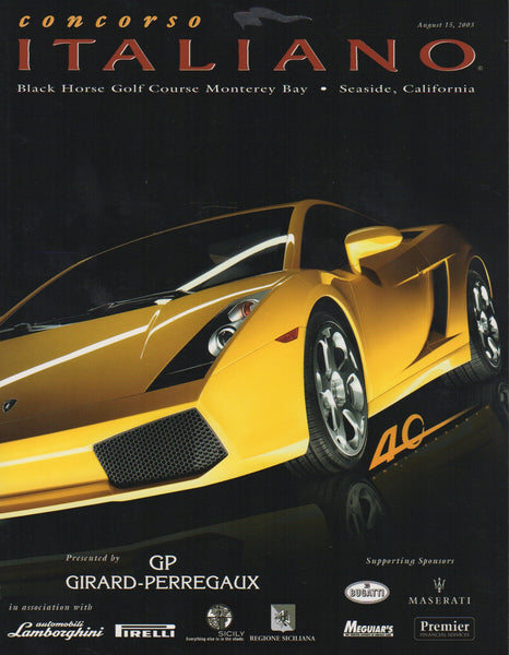 concorso_italiano_2003_program_-_featuring_lamborghini_and_frua-1_at_albaco.com