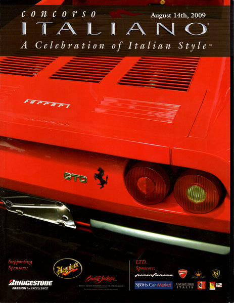 concours_italiano_2009_program_-_featuring_ferrari_288_gto_de_tomaso_&_bertone-1_at_albaco.com