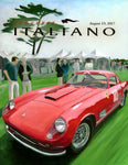 concours_italiano_2017_program_-_featuring_lancia_&_maserati_ghibli-1_at_albaco.com