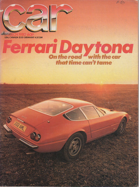 car_magazine_1980/03-1_at_albaco.com