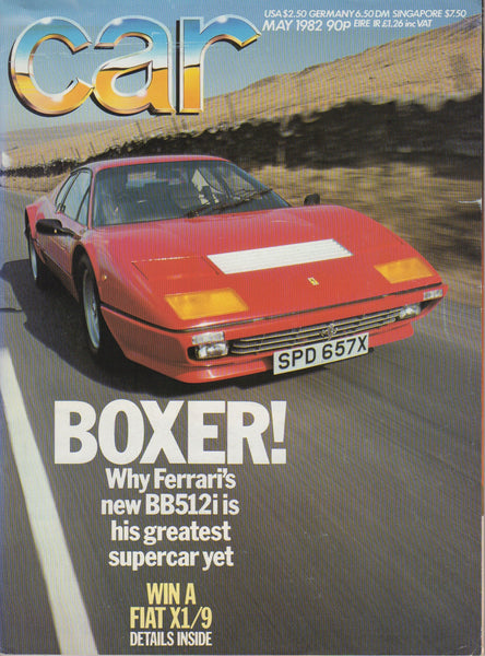 car_magazine_1982/05-1_at_albaco.com