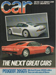 car_magazine_1984/05-1_at_albaco.com