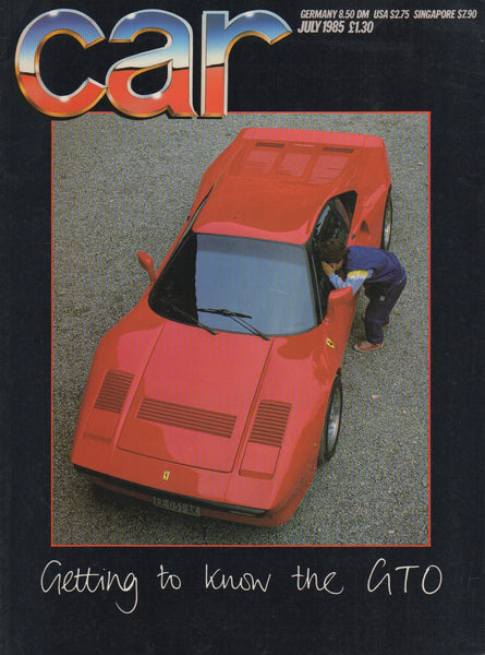 car_magazine_1985/07-1_at_albaco.com